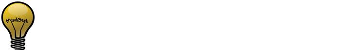MindGeek Holding SARL's Company logo
